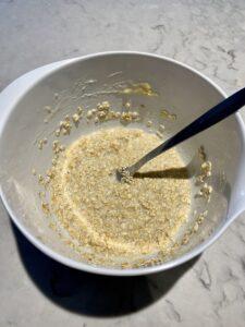 recept bananenpannenkoekjes voor je baby