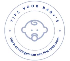 Tips voor baby's